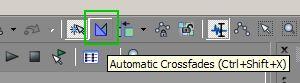 [Obrazek: crossfade-off.jpg]